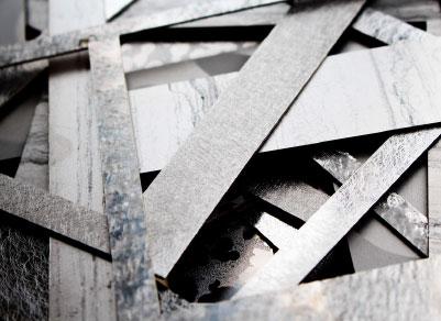 意匠金属素材販売